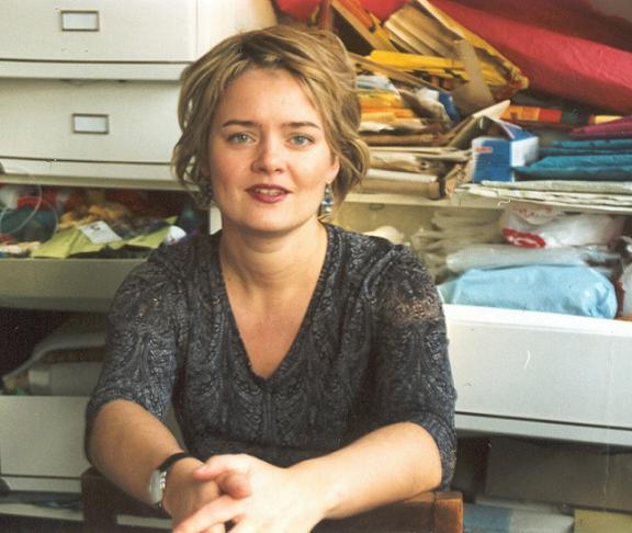 Foto Katrin Röder