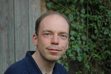 Foto von Steffen Gröbner